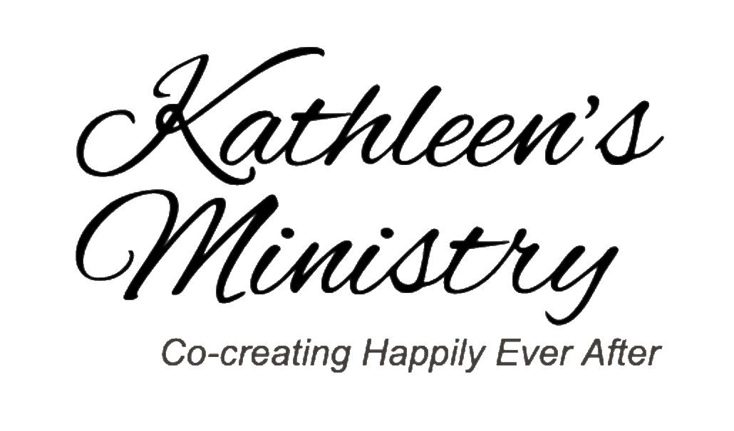 Kathleen's Ministry