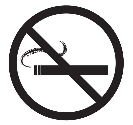 Quit Smoking Guaranteed Program